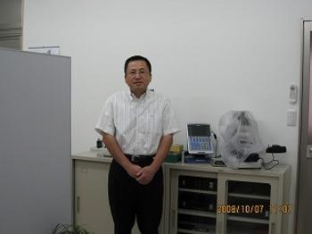 Simg_0219