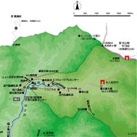 Map_dorogawa