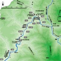 Map_center