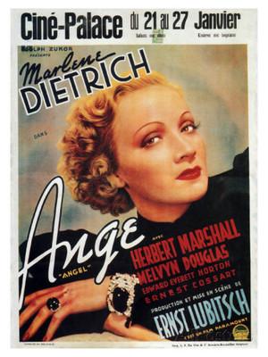 Angelbelgianmovieposter1937